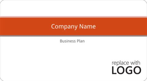 Sample of laundry business plan